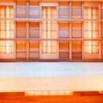 Wat zijn infrarood plafondpanelen?