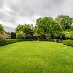Anne Laansma geeft jou de perfecte tuinadviezen!