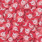 Pinterest gebruiken voor jouw bedrijf: Handige tips!